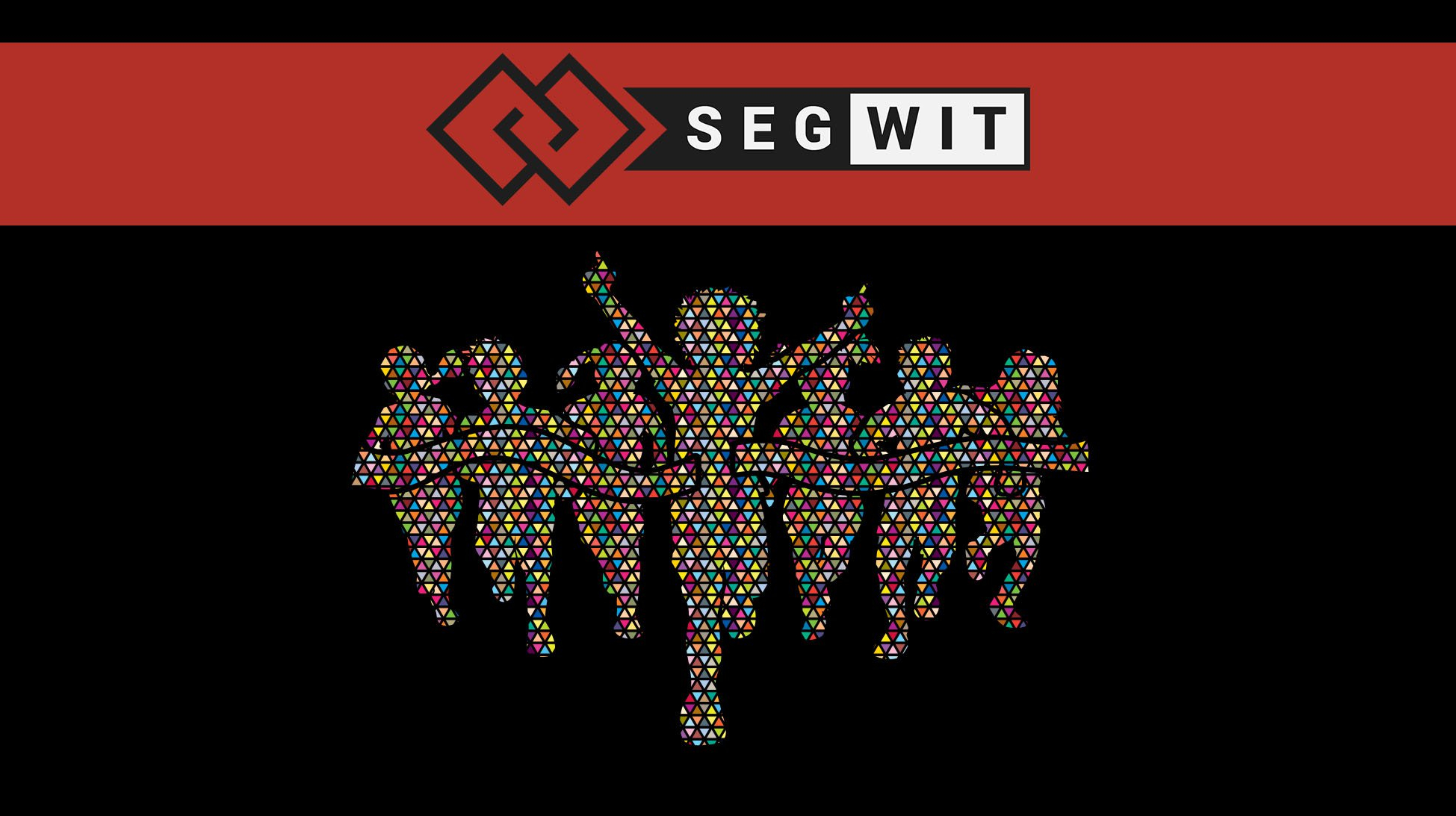 Что такое Segregated Witness?
